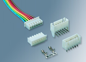 wire to board connector ph 2 50mm housing terminal wafer 90 180 rh sunnyyoung com tw auto wiring connector types wiring connection types
