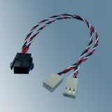 POWER Wire Harnesses-01