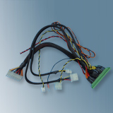 POWER Wiring Harnesses-03