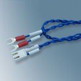 POWER Wiring Harnesses-04