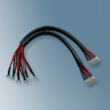 POWER Wiring Harnesses-05