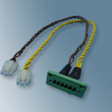 POWER Wirng Harnesses-06