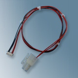 POWER Wiring Harnesses-07