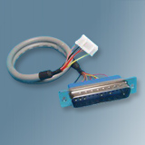 POWER Wiring Harnesses-10