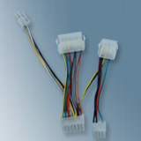 POWER Wiring Harnesses-02