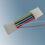 POWER Wiring Harnesses-08
